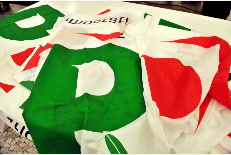 Renzi rilancia la coalizione a sinistra, braccio di ferro sulla premiership