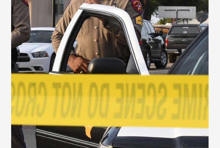 Lascia pistola vicino al letto bimbo di 3 anni uccide - Letto per bimbo 3 anni ...