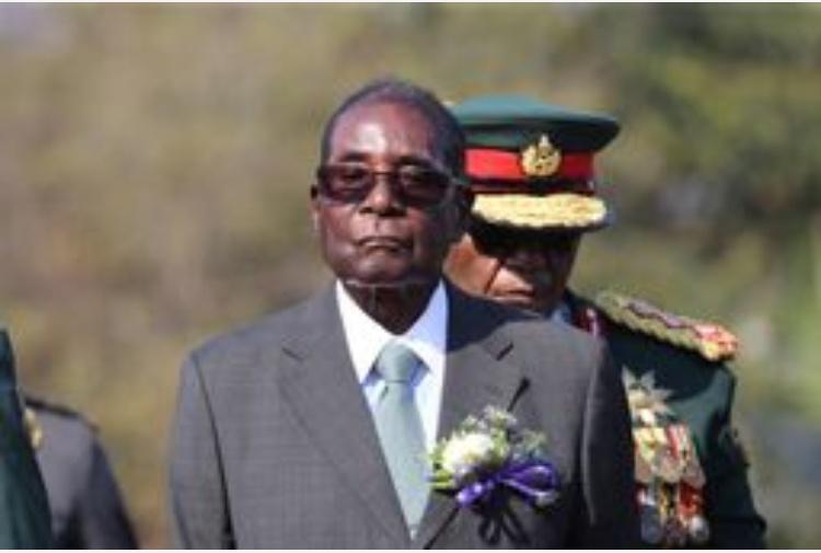 siti di incontri sociali in Zimbabwe