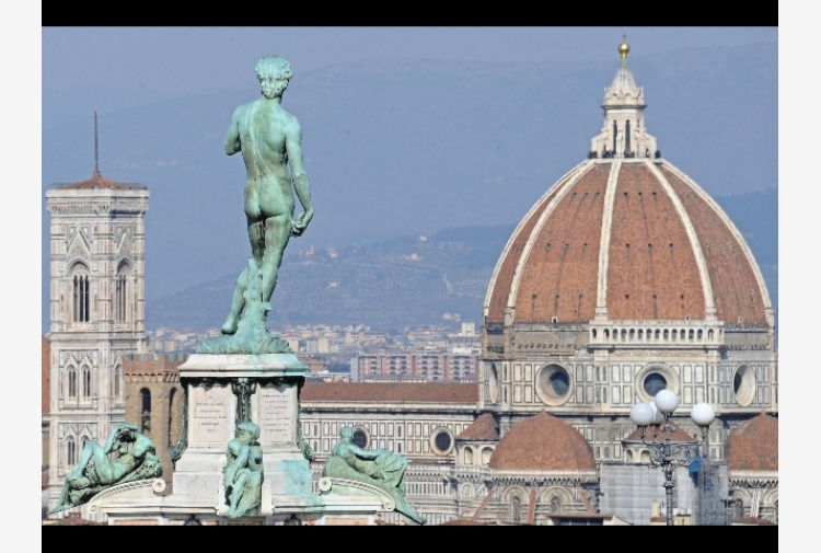 Firenze, AirBnB riscuote tassa soggiorno - Tiscali Notizie