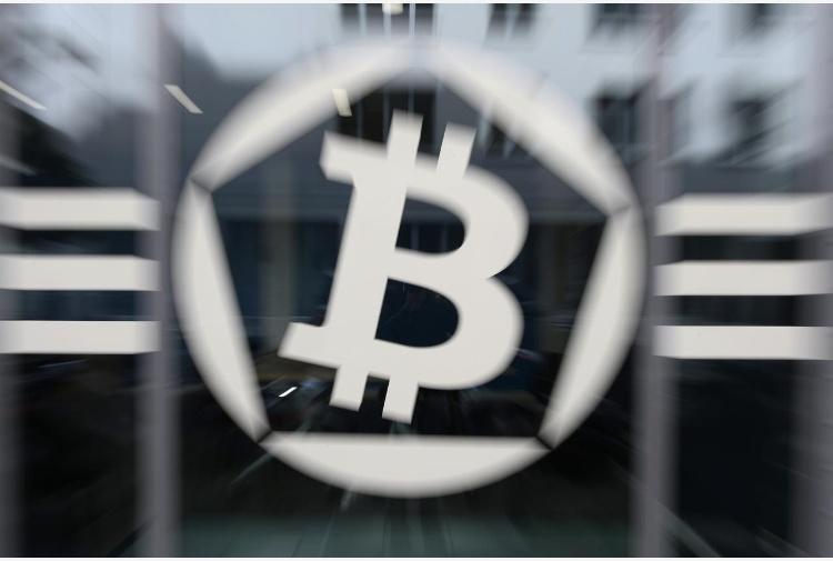 Bitcoin, prosegue la sua corsa