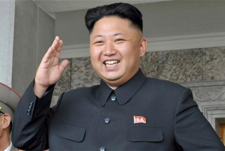 Corea Nord, Seul avverte: sta preparando un altro test missilistico