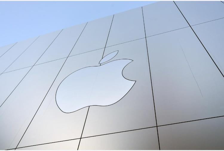 Falla 0-Day per macOS, Apple al lavoro per la patch correttiva