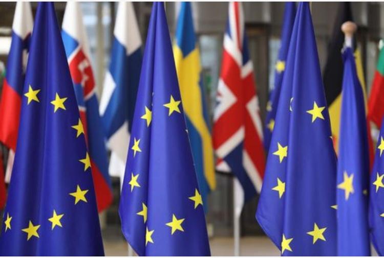 Regno Unito: sempre più verso una Brexit meno rigorosa