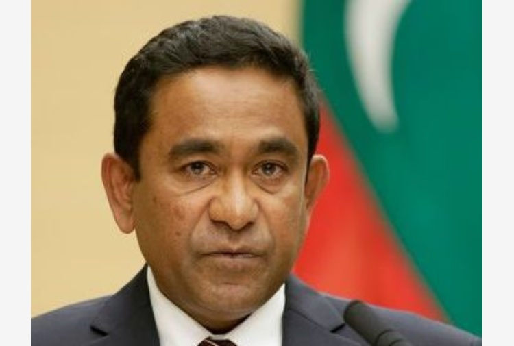 Maldive: scontro tra poteri dello Stato, è caos