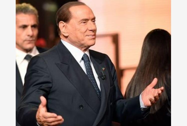 Elezioni 2018, Berlusconi pronto ad accogliere i grillini espulsi dal M5s
