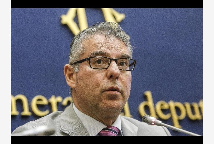 Anac, stop affidamenti più 50 mila euro