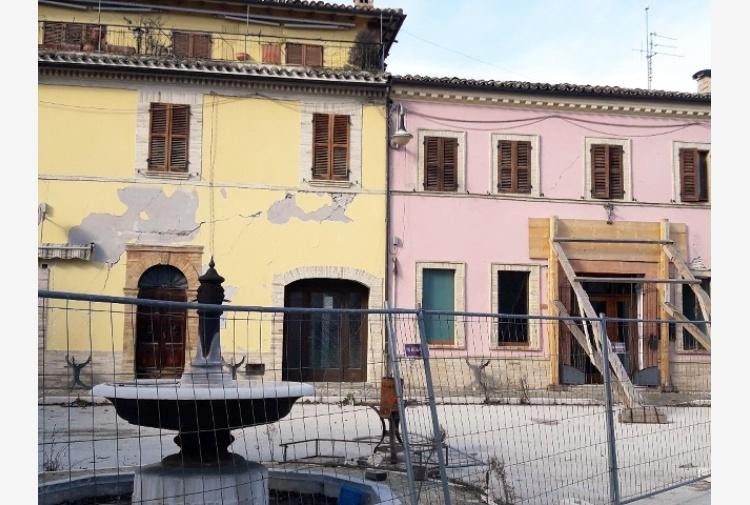 A P. Torina donazione cittadini Faenza