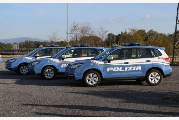 Aggredì ragazza a Montelupo Fiorentino: 21enne arrestato dopo quattro mesi