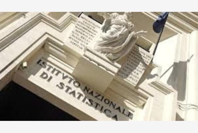 Istat: le startup innovative puntano su capitale umano, ricerca e sviluppo