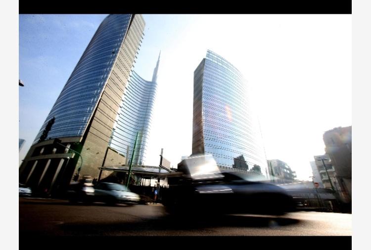 Design district milano progetta futuro tiscali notizie for Milano design district