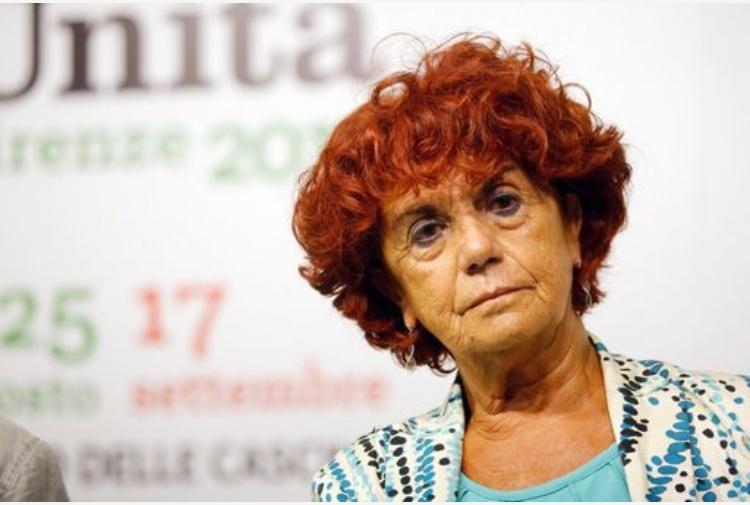 Redditi 2017: Di Maio dichiara 98.471 euro, Ministro Fedeli la più ricca