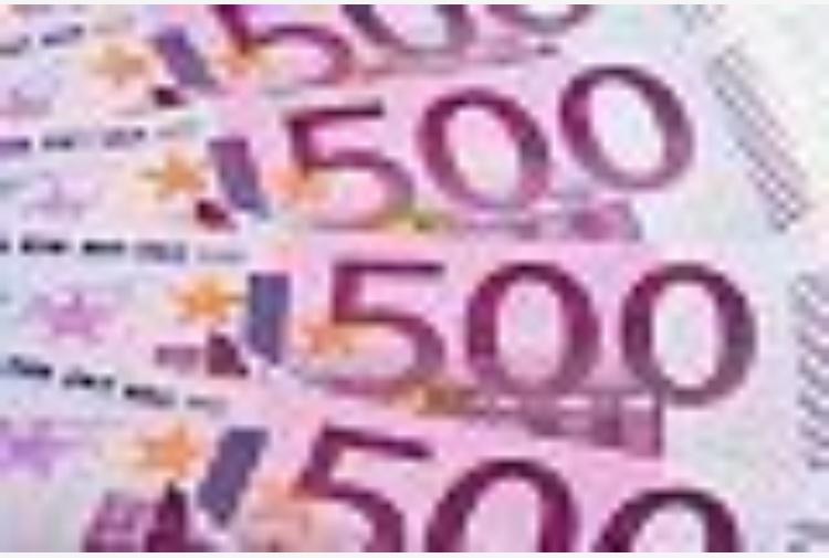 Fisco 75 contribuenti irpef ha gi un prelievo sotto al for Scaglioni irpef 2016