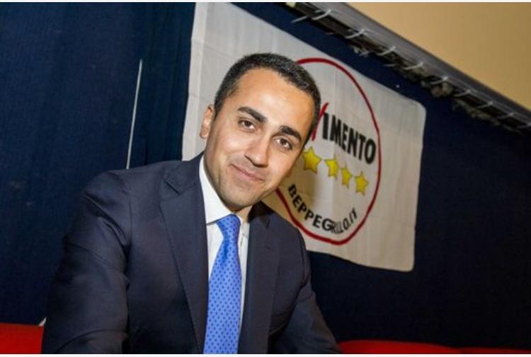 Governo, Salvini chiude ad una possibile intesa con il PD