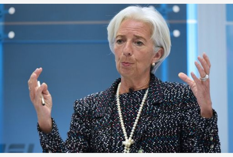 Fmi, accelera crescita dell'Italia: +1,5% nel 2018.