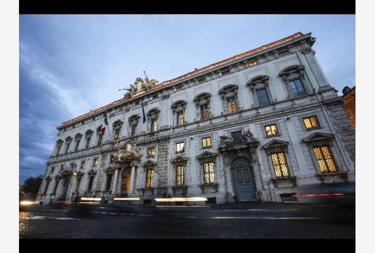 Veneto 'minoranza',Consulta boccia legge