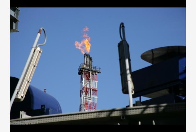 Api, azienda, emergenza risolta