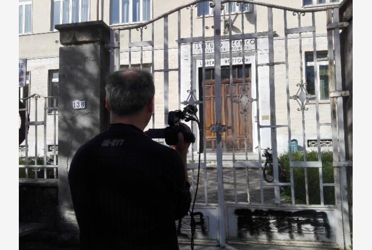 Bullismo a Lucca, proposte 5 bocciature