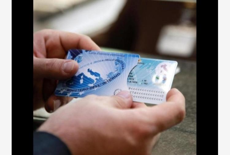 Carte identità in italiano-sloveno in Friuli diventano caso