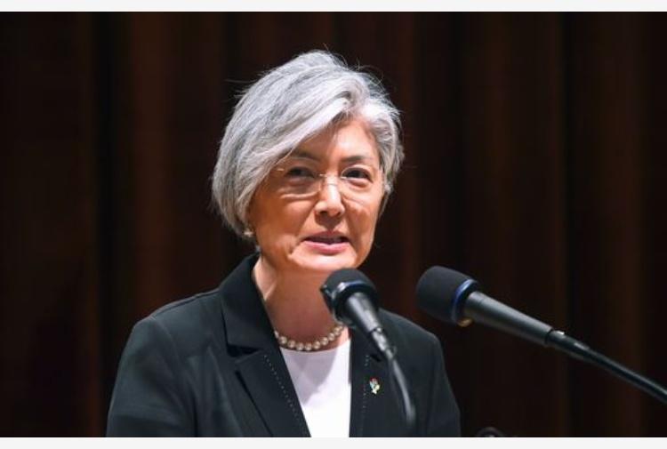 Coree, Pyongyang bacchetta gli Usa: ostacolano la riconciliazione