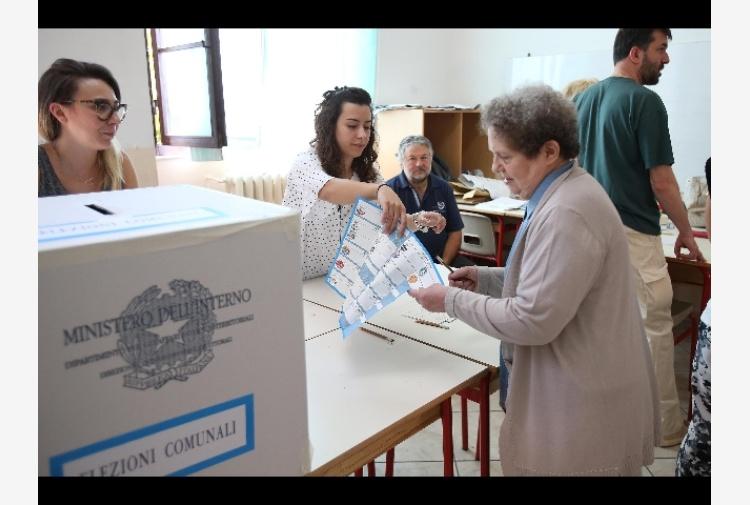 Ballottaggi: Imperia e Sarzana al voto