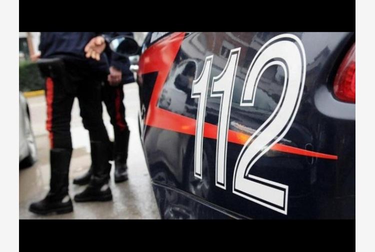Criminalità:10 arresti a Termini Imerese