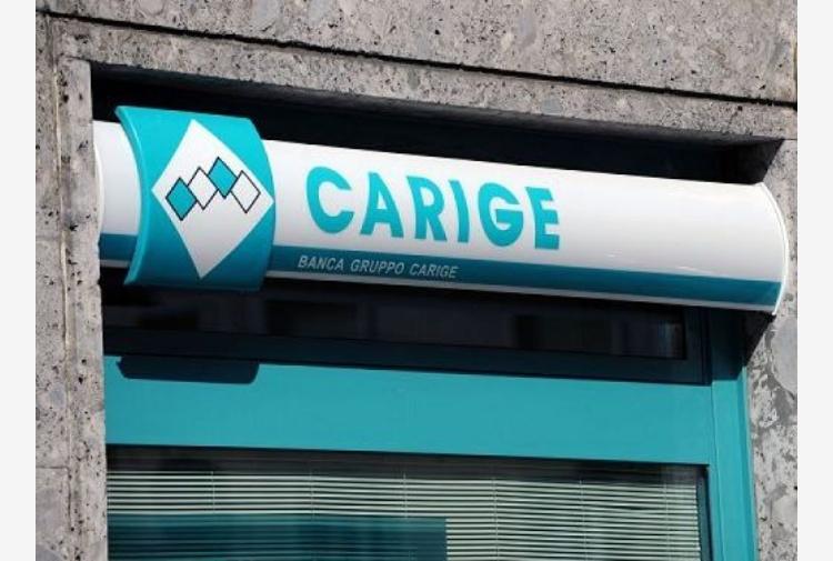 Banca Carige, dopo il presidente Tesauro lascia anche Lunardi