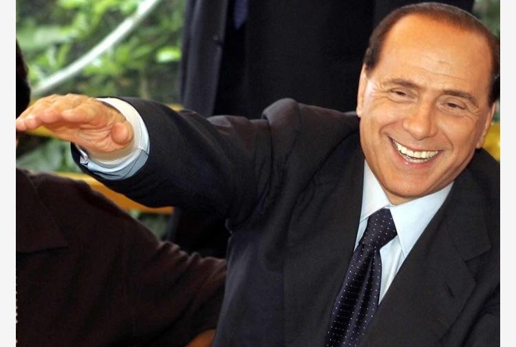 Fondi Lega, Salvini: