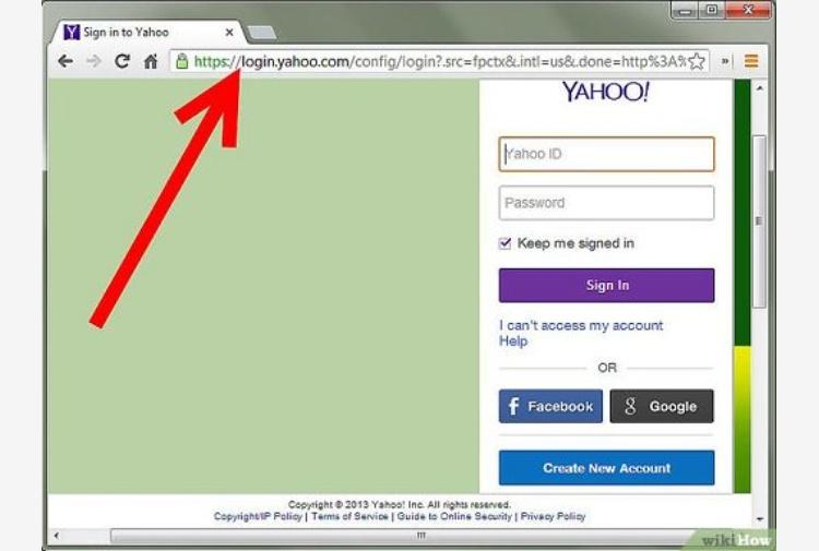 Migliore incontri consigli che abbia mai avuto Yahoo