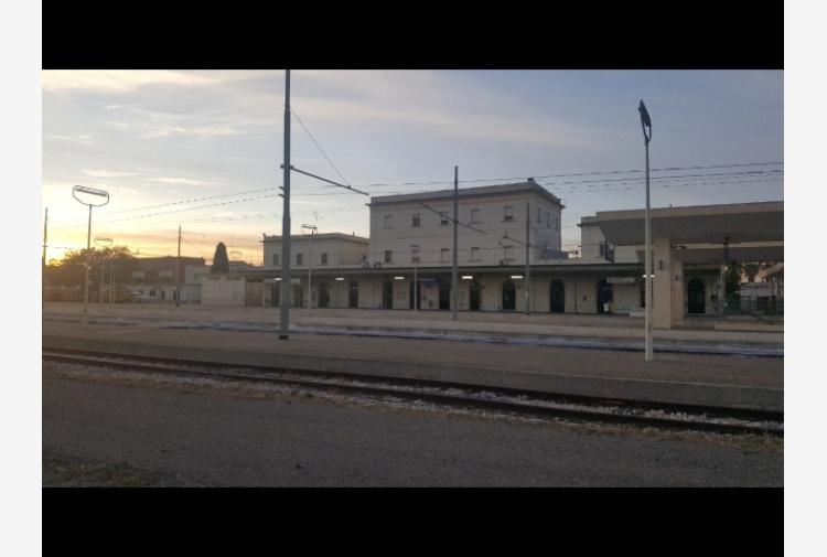 Sale Blu Ferrovie : Stazione santa maria novella inaugurata la nuova sala blu per i