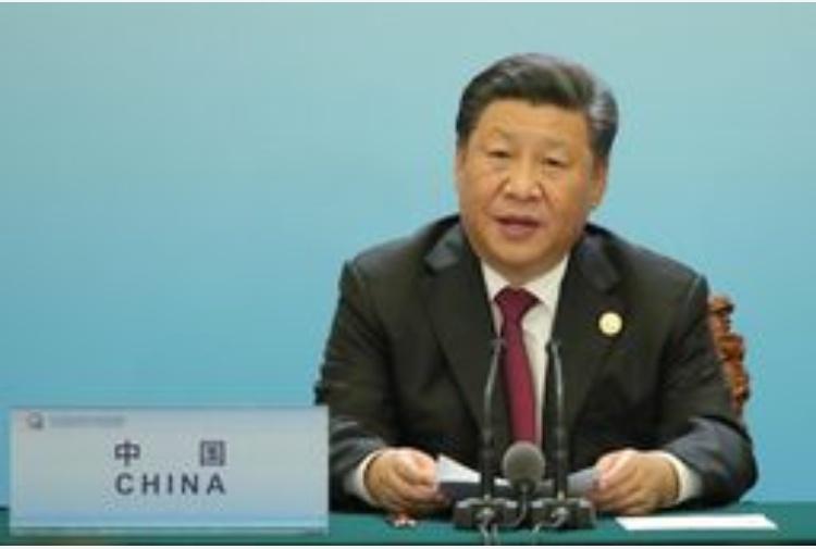 Dazi Pechino In Pressing Su Banche Usa Tiscali Notizie