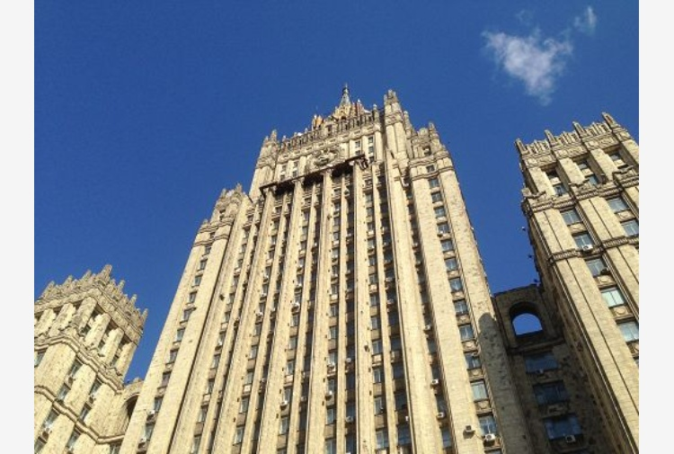 Cyberattacco da Mosca, Olanda espelle quattro 007 russi