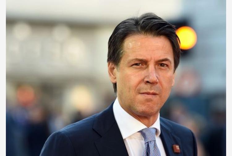 Stefano Cucchi, premier Conte: