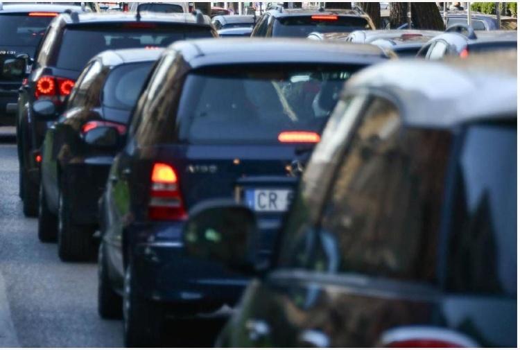 Incentivi auto 2019, l'ACI propone quelli usato su usato