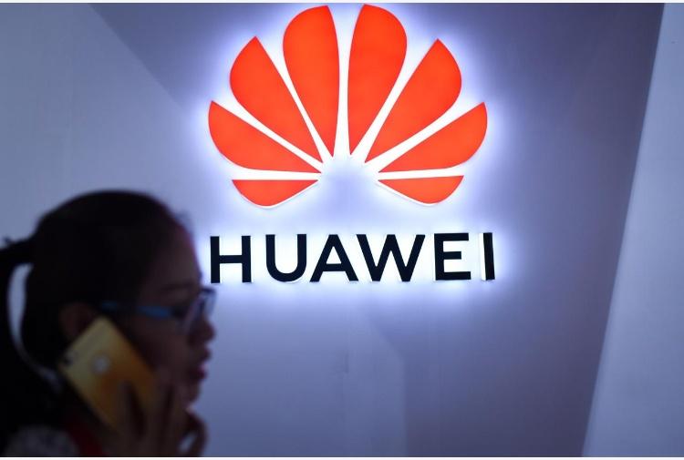 L'arresto della vice-presidente Huawei è un atto di pirateria da stato canaglia