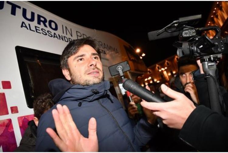 M5S, Renzi: