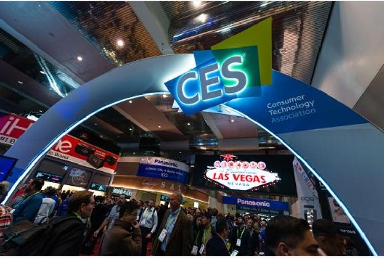 incontri idee Las Vegas gratis anime incontri quiz
