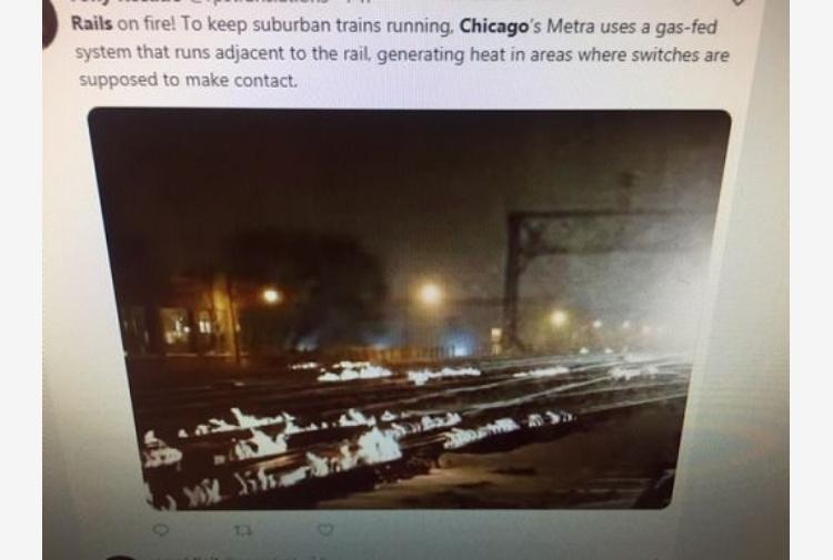 Chicago incontri servizi Blog risalente oltre 40