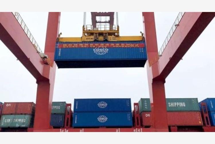 Via della Seta: il memorandum con la Cina spiegato da Lucio Caracciolo