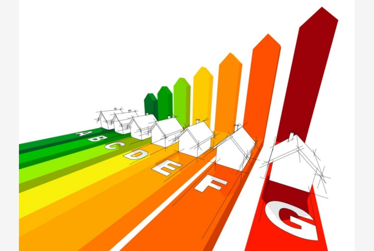 Eni: Unicredit aderisce a CappottoMio, servizio progetto da gas e luce