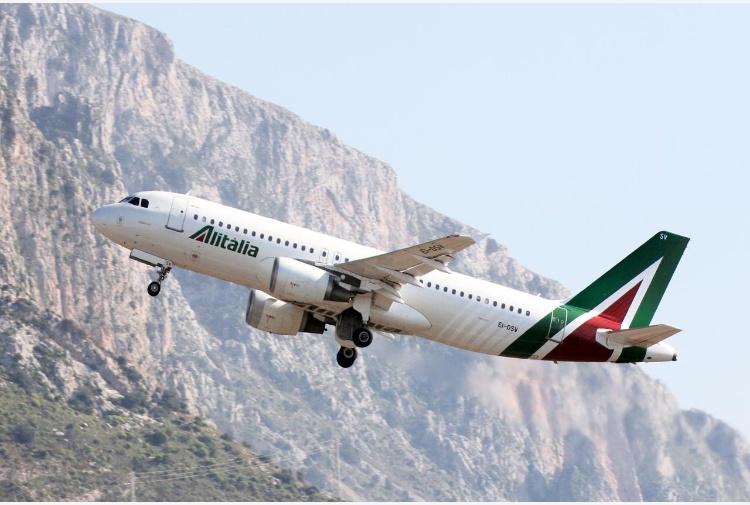Alitalia, Di Maio: c'e' un interesse importante, Stato ci sarà