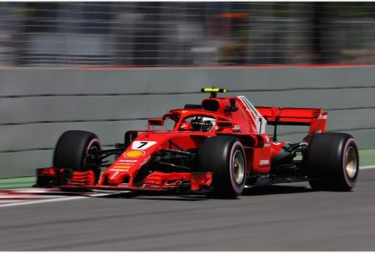 Ferrari, vola l'utile nel primo trimestre: +22%