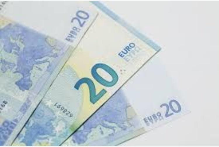 Istat taglia stime Pil, +0,3% in 2019 - Ultima Ora