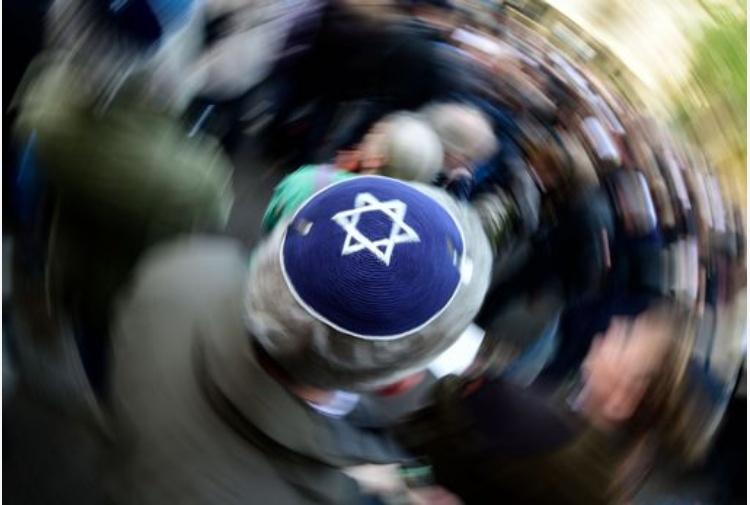 Israele sito di incontri gay