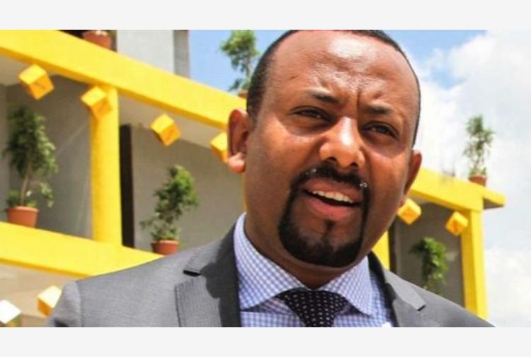 Etiopia, in tentativo di golpe uccisi governatore di Amhara e suo consigliere
