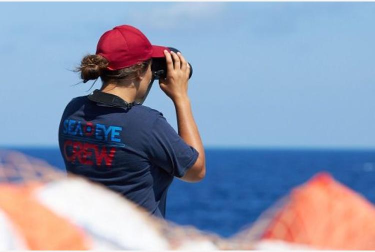 Migranti: sindaco Lampedusa, 'comandante ha chiesto medico, situazione drammatica'