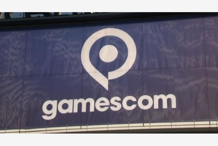 A Colonia in scena Gamescom, la più grande fiera di video-games