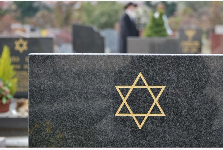 siti di incontri ebraici oltre 50