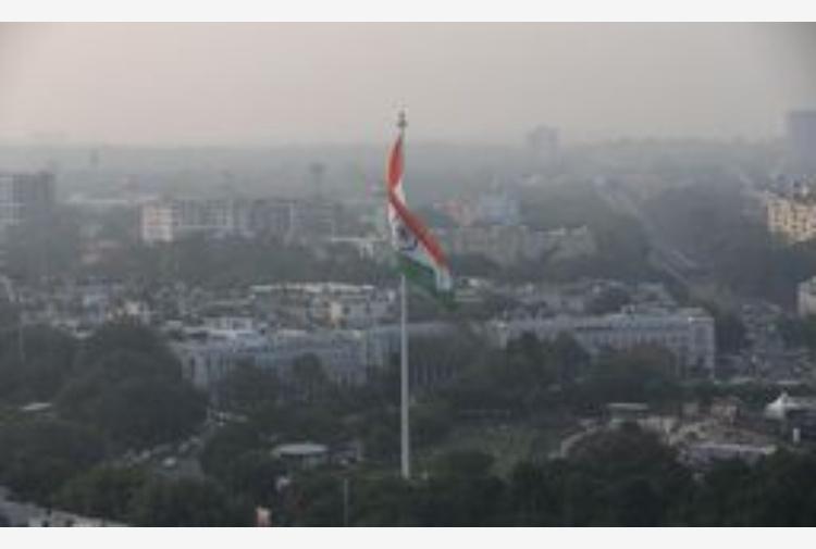 incontri gratuiti a Delhi