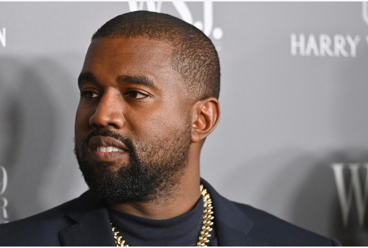 Usa, rapper Kanye West annuncia candidatura alle presidenziali